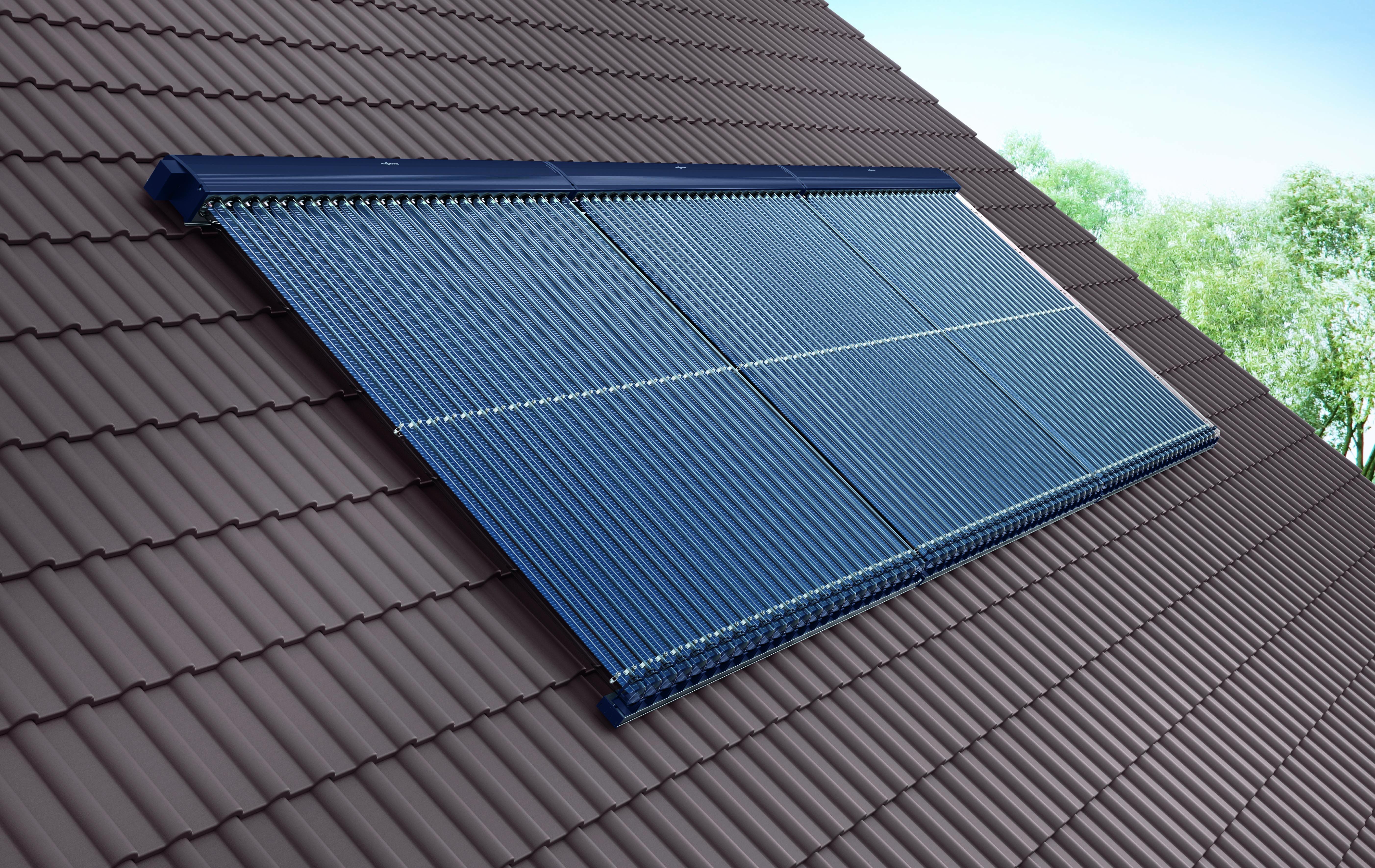 energyinitiative sp cialiste en installation solaire thermique. Black Bedroom Furniture Sets. Home Design Ideas
