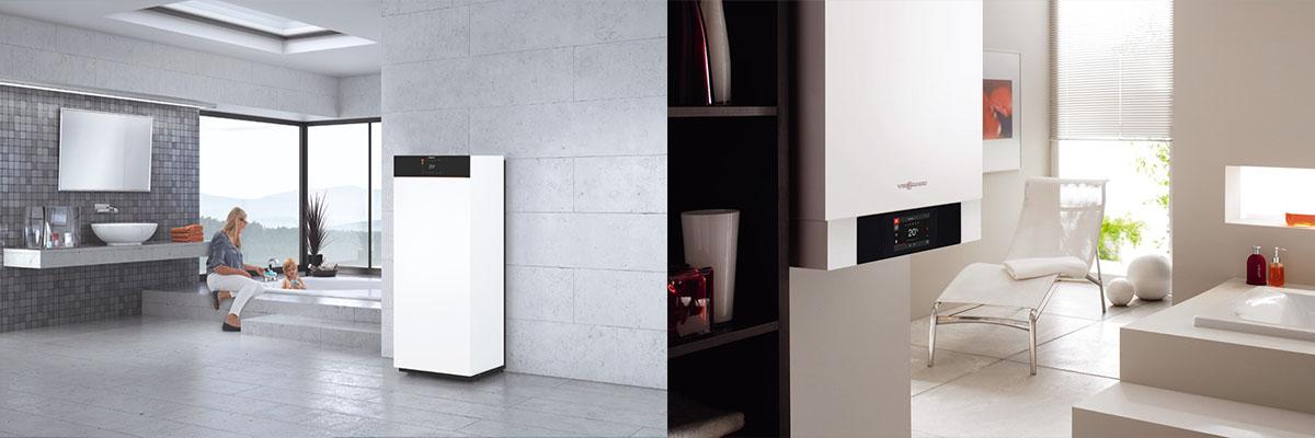 devis gratuit installation photovolta ques solaire thermique pompe chaleur et chaudi re. Black Bedroom Furniture Sets. Home Design Ideas